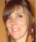 Emilie Allard
