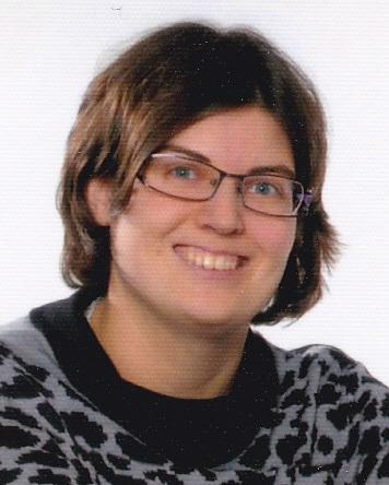 Stephanie David